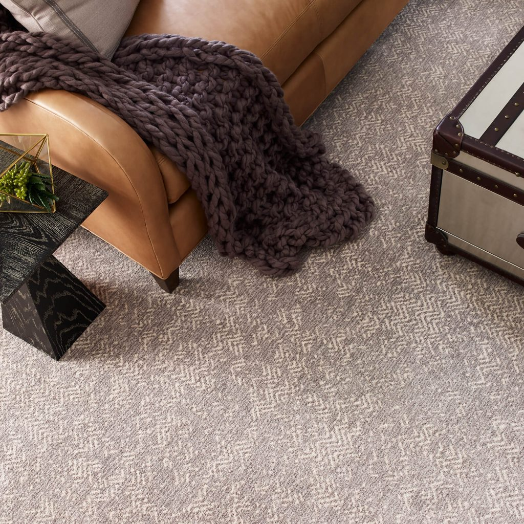carpet | Metro Flooring & Design