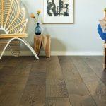 charleston vinyl plank flooring
