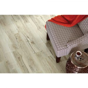 AnvilPlus-MineralMaple | Metro Flooring & Design