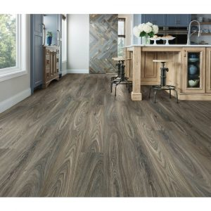AnvilPlus-DarkElm | Metro Flooring & Design