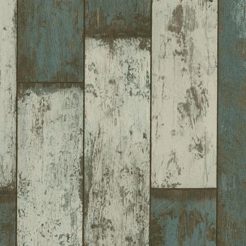 Custom Looks | Metro Flooring & Design