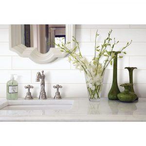 Elegance-White | Metro Flooring & Design