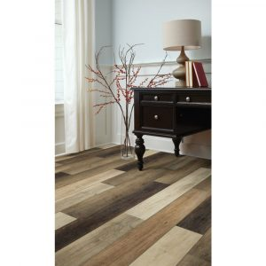 GoliathPlus-WarmBrown | Metro Flooring & Design