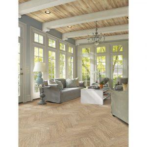 ClassicHickory-PetrifiedHickory | Metro Flooring & Design