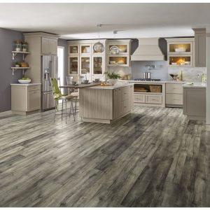 Hopewell | Metro Flooring & Design
