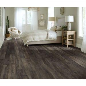 GrandVista-Dover | Metro Flooring & Design