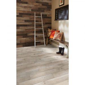 Harvest-floor | Metro Flooring & Design