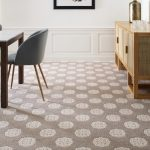 Heirloom-Pashima | Metro Flooring & Design