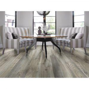 Jasper-HighlandsPine-H | Metro Flooring & Design
