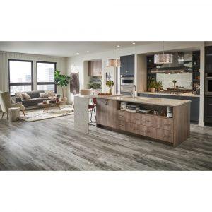 KingsCove-WaveCrest | Metro Flooring & Design