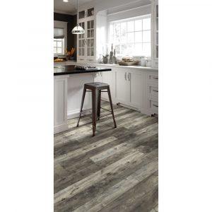 KingsCove-OutpostGrey | Metro Flooring & Design