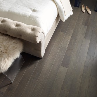 Hardwood | Metro Flooring & Design