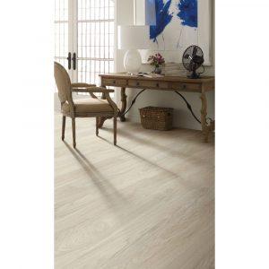 PalatinoPlus-Majestic | Metro Flooring & Design