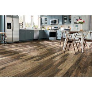 PierPark-SunlightBeige-Kitchen | Metro Flooring & Design