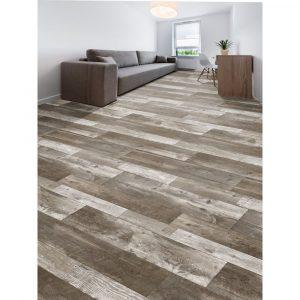 Flooring | Metro Flooring & Design