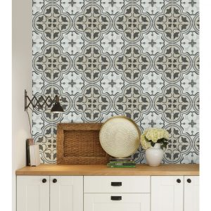 Revival-Mirasol | Metro Flooring & Design