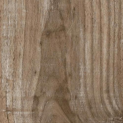 Rustic Woods | Metro Flooring & Design