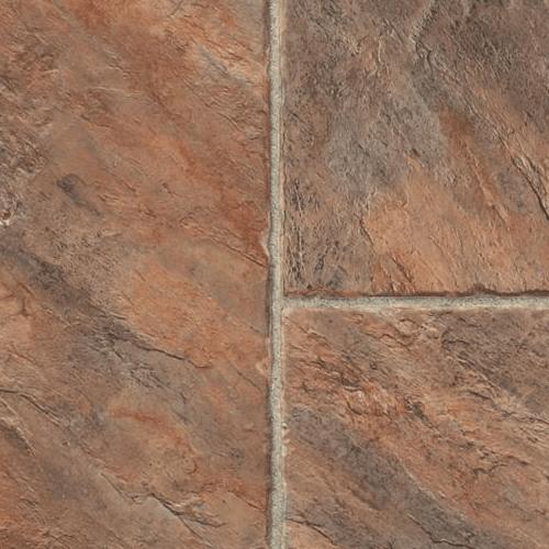 Stone Looks | Metro Flooring & Design