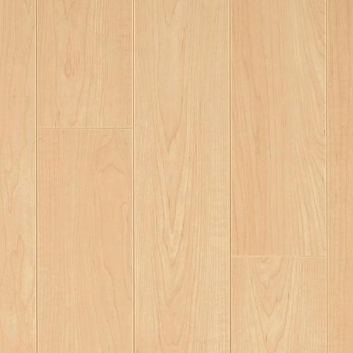 Traditional Woods | Metro Flooring & Design