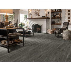 Wood flooring | Metro Flooring & Design