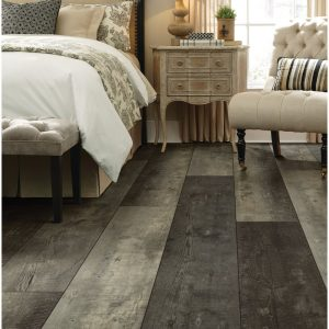 Wood flooring | Metro Flooring & Design
