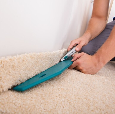 carpet installation Moore, OK| Metro Flooring & Design