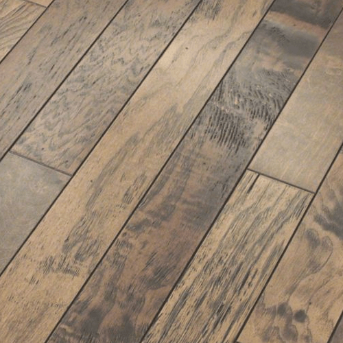 distressed | Metro Flooring & Design