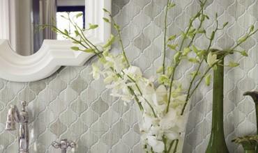 granite tile | Metro Flooring & Design