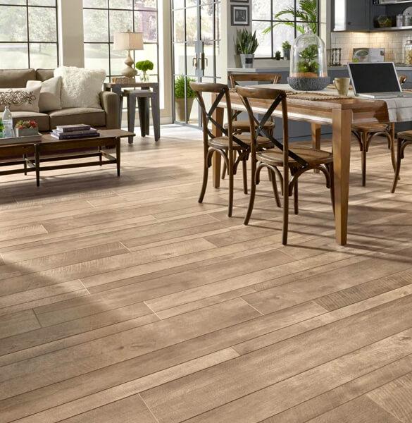 mannington laminate flooring | Metro Flooring & Design