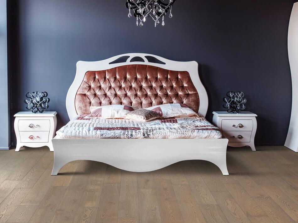 mohawk hardwood flooring | Metro Flooring & Design