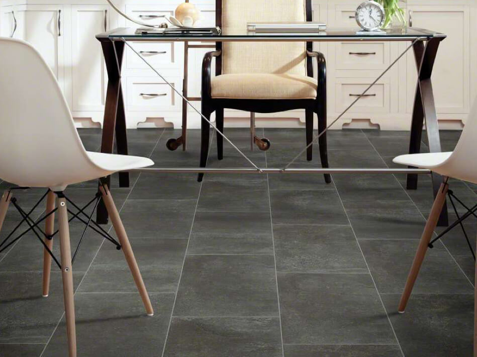 Shaw ceramic tile | Metro Flooring & Design
