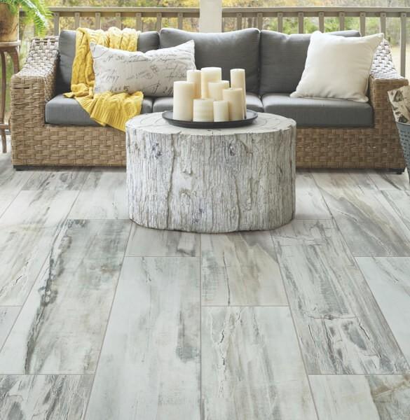 shaw tile | Metro Flooring & Design