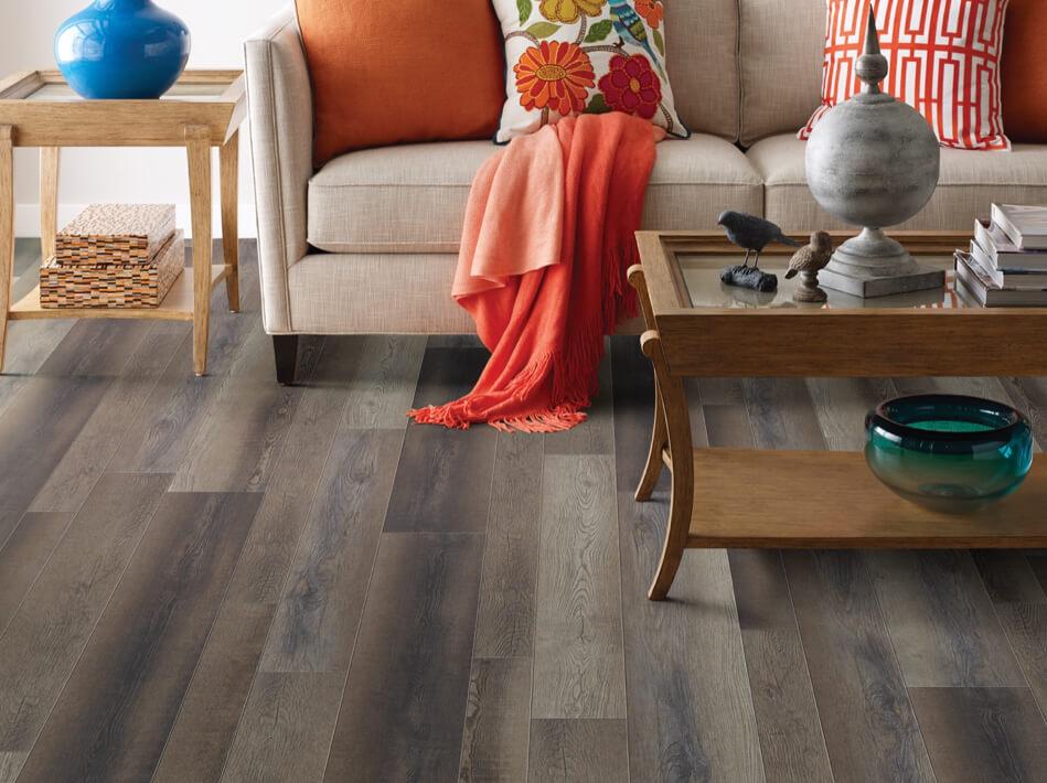 shaw floorte vinyl flooring