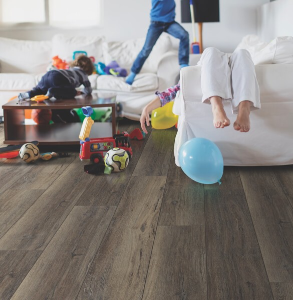 shaw-floorte-vinyl-flooring