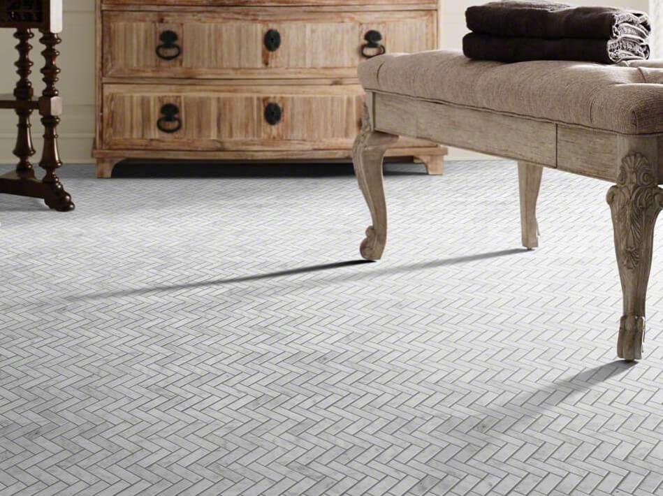 shaw natural stone | Metro Flooring & Design