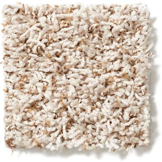 twist carpet
