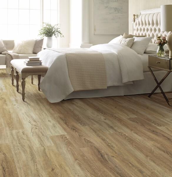 vinyl flooring | Metro Flooring & Design