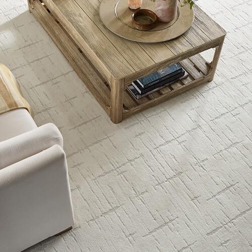 LivingRoom | Metro Flooring & Design