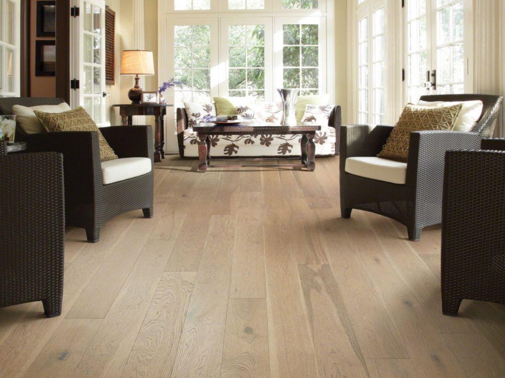 Fabulous Flooring Sale | Metro Flooring & Design