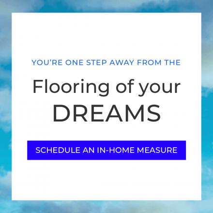 roomscene | Metro Flooring & Design