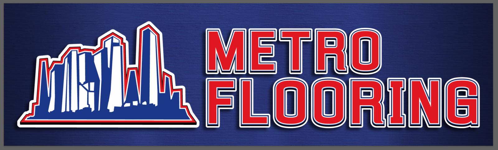 Metro Flooring & Design